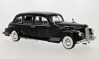 Packard Super Eight One-Eighty