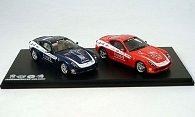 Ferrari F 599