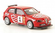 Alfa Romeo 147 Cup Version
