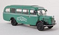 Steyr 380/I