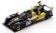 Ligier JS P217 Gibson