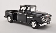 Chevrolet 5100 Stepside Pick Up