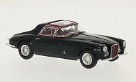 Ferrari 375 America Coupe Speciale (Pininfarina)