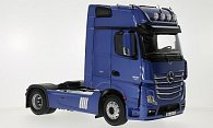 Mercedes Actros 2 GigaSpace 4x2 FH25