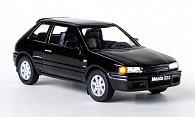 Mazda 323 GTX