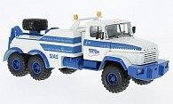 KrAZ 6322 BRO-200