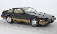 Nissan Fairlady 300 ZX Turbo
