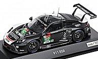 Porsche 911 RSR (991.2)