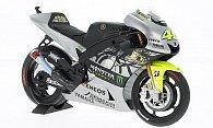 Yamaha YTR-M1