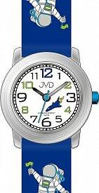 Dětské náramkové hodinky JVD J7154.1
