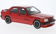 Mercedes Brabus 190E 3.6S (W201)