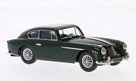 Aston Martin DB 2-4 MKII