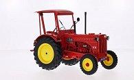 Hanomag R35 Traktor