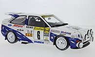 Ford Escort RS Cosworth 4x4 Gr.A