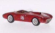 Ferrari 275 S America
