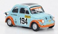 Fiat Abarth 595SS