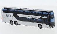 Setra S 531 DT