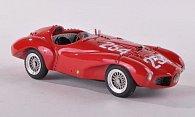 Ferrari 166 MM Abarth