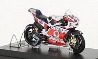Ducati GP 16