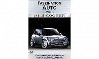DVD Faszination Auto Vol.8 - Mini Cooper