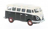 VW T1c Samba