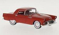 Ford Thunderbird Hardtop