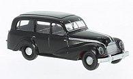 EMW 340 Kombi