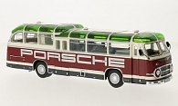 Neoplan FH 11