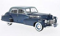 Cadillac Fleetwood Series 60 Special Sedan