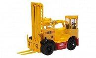 Shelvoke & Drawry Freightlifter