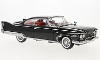 Plymouth Fury Hard Top