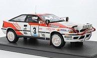 Toyota Celica ST165