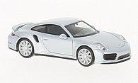 Porsche 911 Turbo (R)