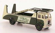 Leyland Rover Autotransporter