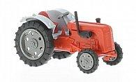 Traktor Famulus