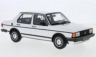 VW Jetta MK1 GLI