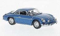 Alpine Renault A 110