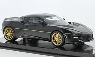 Lotus Evora 410