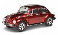 VW 1303S Tuning (Kafer)