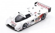Toyota 88C