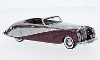 Daimler DE36 Hooper
