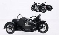 Harley Davidson FL Panhead