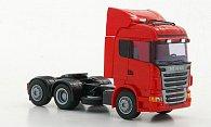 Scania R09 HL