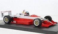 Reynard Spiess F903