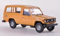 Toyota Land Cruiser (HZJ78)