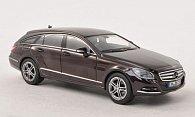 Mercedes CLS-Klasse Shooting Brake (X218)
