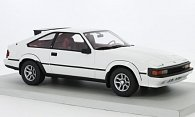 Toyota Celica Supra MKII