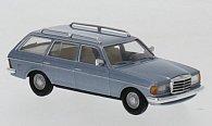Mercedes W123 T-Modell