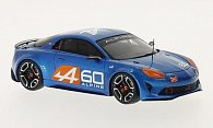 Alpine Renault A 60 Celebration