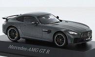 Mercedes AMG GT R (C190)